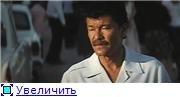Высоцкий. Спасибо, что живой (2011) TS
