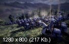 Real Warfare 2: Northern Crusades (2011) PC
