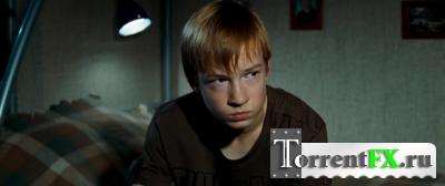 Реальная сказка (2011/DVDRip) | Лицензия