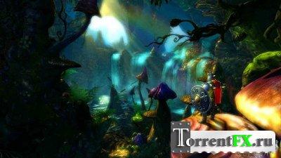 Trine 2: ����������� (2011) PC | RePack