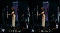 ����� ������ ����� 3-�� (2011) HDTV 1080i | 3D-Video