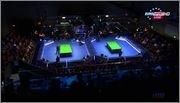 ������. UK Championship 2011. ������ ��������� (������ ������) [Eurosport ] (2011) SATRip