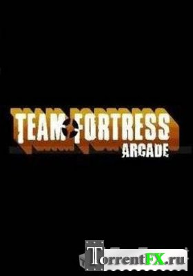 Team Fortress Arcade