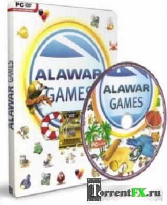 Новые игры от Alawar (15.12.2011) PC