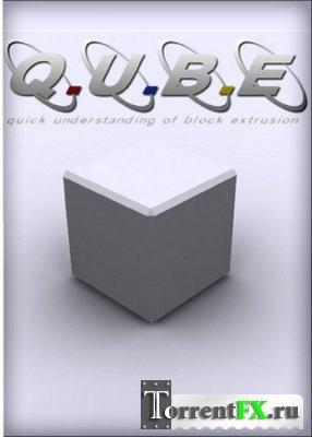Q.U.B.E. (2011) PC