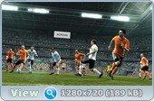 Pro Evolution Soccer 2012 (2011) PC
