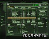 Crysis - Антология (2007-2011) PC | Lossless RePack от R.G. Catalyst