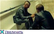 Бой с тенью 3D: Последний раунд (2011) DVDRip | Лицензия