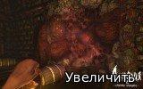 Amnesia: The Dark Descent (2010) PC   RePack