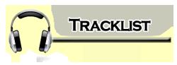 VA - ������� ������� Vol.26 from AGR (2011) MP3