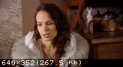 � ������� �� ��� (2011) SATRip