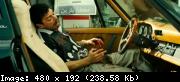 ������� ������� / The Devil's Double (2011) DVDRip