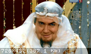 Новые приключения Аладдина (2011) IPTVRip