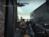 Homefront [v.1.0.378564] (2011) PC | RIP от R.G. BoxPack