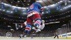 NHL 11 (2010) XBOX360