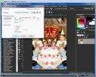 Corel PaintShop Photo Pro X3 для художника - Видеокурс (2011) PC