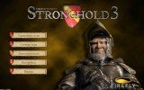 Stronghold 3 (2011) PC | RePack от R.G. Element Arts