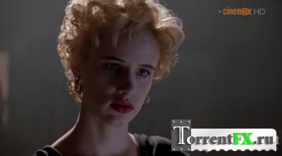 ����� �������� ������ / Romeo Is Bleeding (1993) HDTVRip