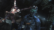 Dead Space 2 (2011) XBOX360