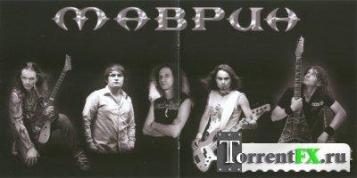������ (������) - ������ �����������  (1998-2010)