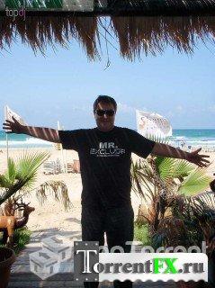 DJ Andrey Balkonsky - Rhythms Part 2: The Best of 2011 (2012-01-11)