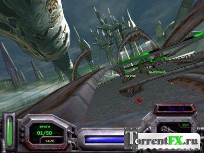 Bumper Wars (2002) PC   RePack