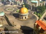 Age of Empires III - Трилогия (2007) | RePack