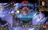 Command and Conquer: Red Alert - Антология [Repack] [RUS / ENG] (1996-2009)
