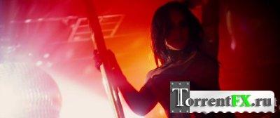 Я знаю, кто убил меня / I Know Who Killed Me (2007) HDRip