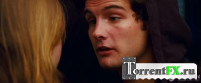 Что скрывает ложь / Trespass (2011) BDRip-AVC