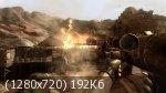 Far Cry 2 (2008) XBOX360