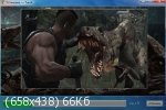 Турок / Turok (2008) PC | Lossless RePack