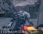 Duke Nukem Forever [2011] (RUSENG) RePack
