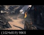 Bulletstorm  (RUSENG) [RePack] от R.G. ReCoding