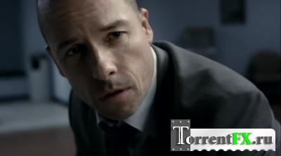 Голодный кролик атакует / Seeking Justice (2011/DVDRip) | Звук с TS