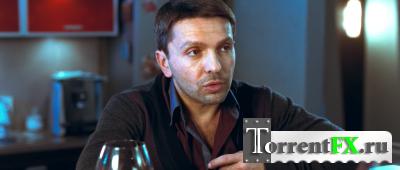 О чём ещё говорят мужчины (2011/BDRip-AVC)