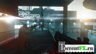 Syndicate + 1 DLC (RUSENG) Repack от Fenixx