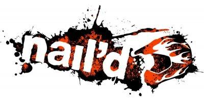 Nail'd (2010/Русский) PC | RePack