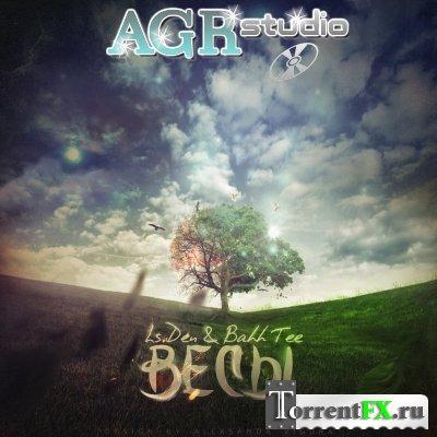 Ls.Den и Bahh Tee - Весы (2012) MP3
