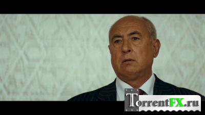 Высоцкий. Спасибо, что живой (2011) Blu-Ray