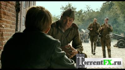 4 дня в мае (2011/Blu-Ray)