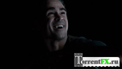 ���� ������ / Fright Night (2011) HDRip-AVC