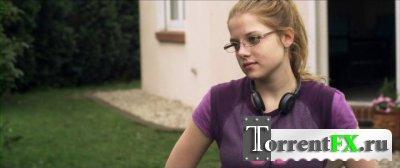 Воительница / Kriegerin (2011) DVDRip