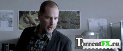 Последнее завещание Нобеля / Nobels testamente (2012) DVDScr