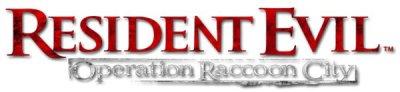 Resident Evil: Operation Raccoon City (2012) PC   NoDVD