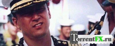 Морской бой / Battleship (2012) TS PROPER