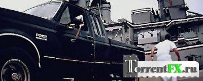 Морской бой / Battleship (2012) TS | L1