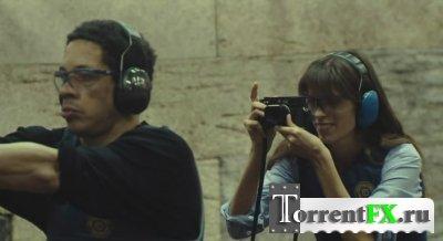 Полисс / Polisse (2011) HDRip