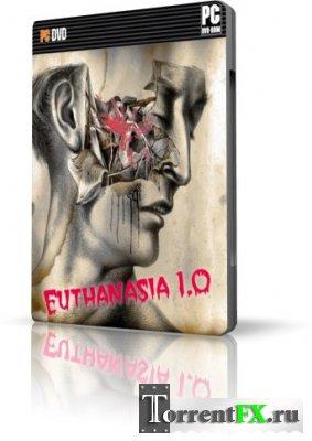 Euthanasia v1.0 (2010/PC/ENG)
