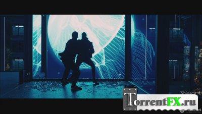 007: Координаты «Скайфолл» / Skyfall (2012) трейлер